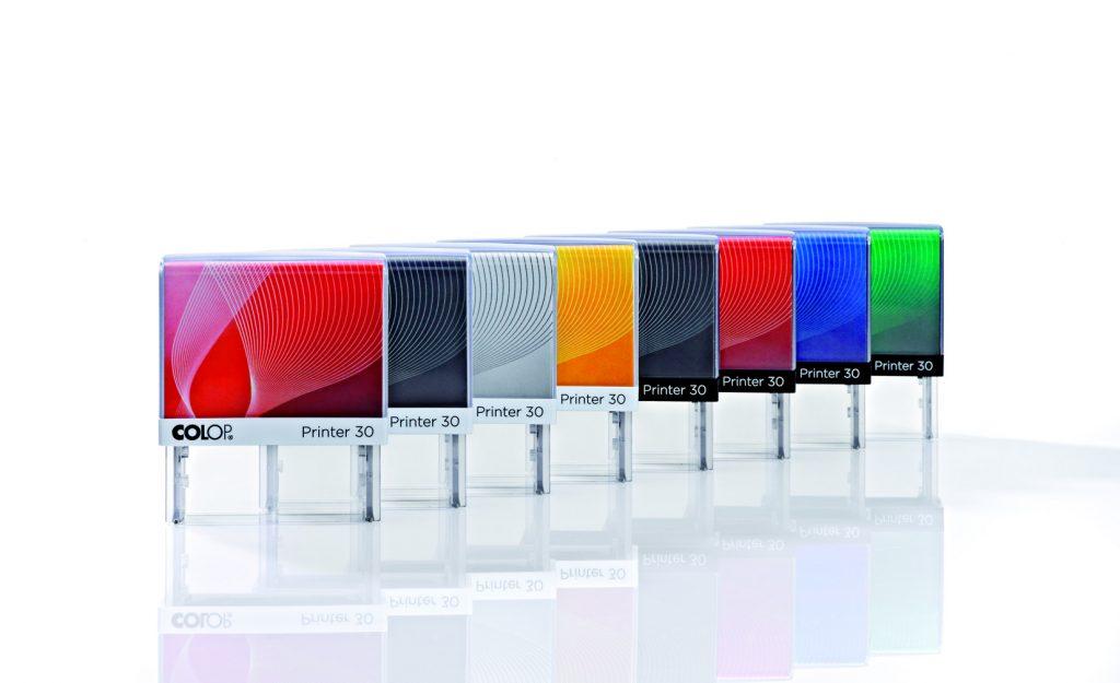 Group_PR30_Colours1
